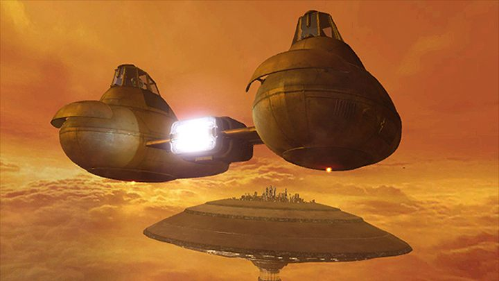 X³: terran conflict (2013) promotional art mobygames.