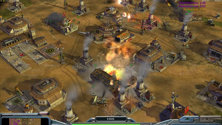 download strategy games for pc windows 10