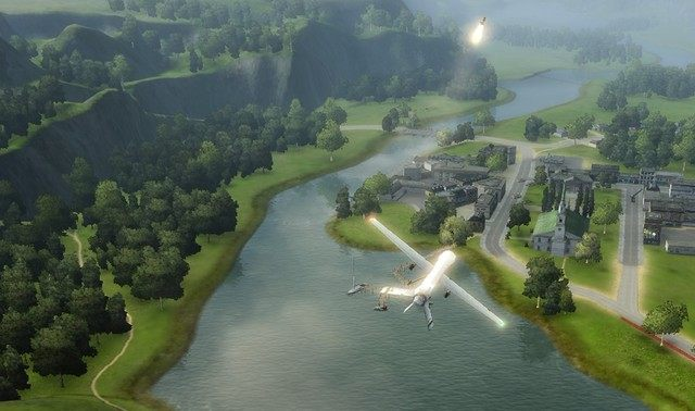 World in conflict map editor download gumiabroncs Gallery
