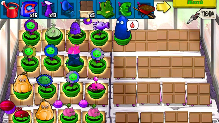 how to download plants vs zombies 3 full version for free for pc