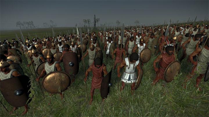 rome 2 total war mods download free