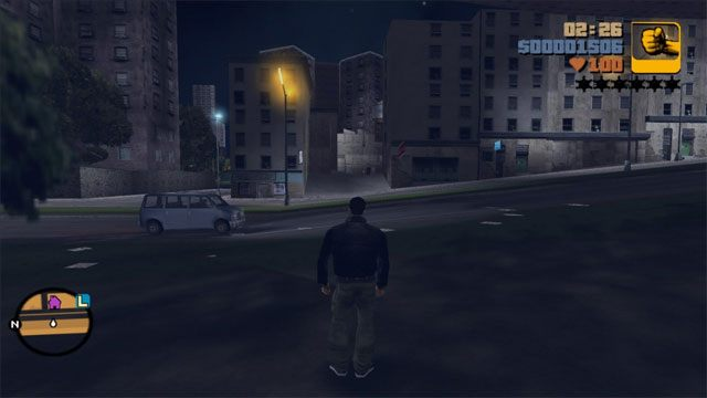 GTA: Vice City fr Android - Seite 10 - Android Spiele