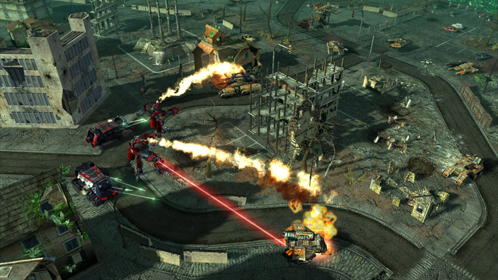 command and conquer 3 tiberium wars 1.09 patch download