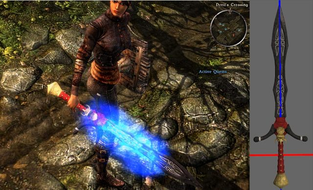 Grim Dawn GAME MOD Lost Treasures v 0 41 - download