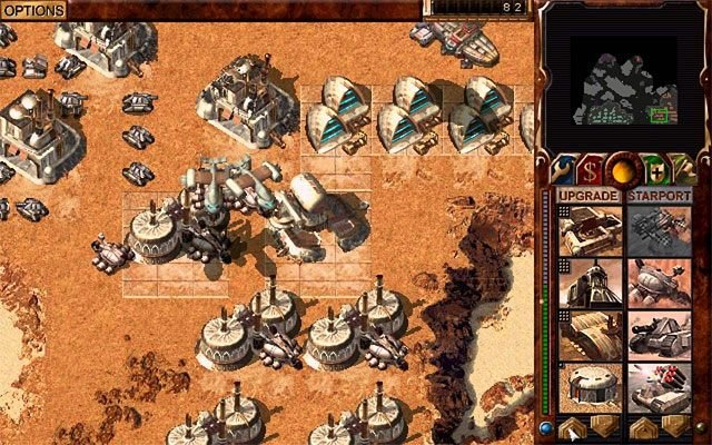 Dune 2000 pc full version free download by torrent.