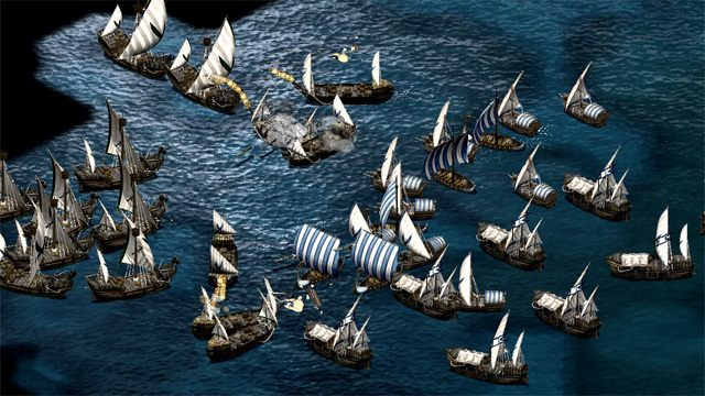 download game age of empires 2 full version rar