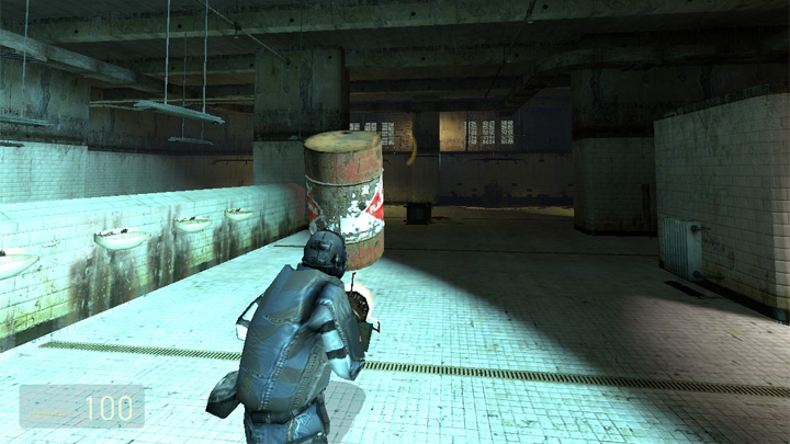 Killzone 2 multiplayer download [full game] youtube.