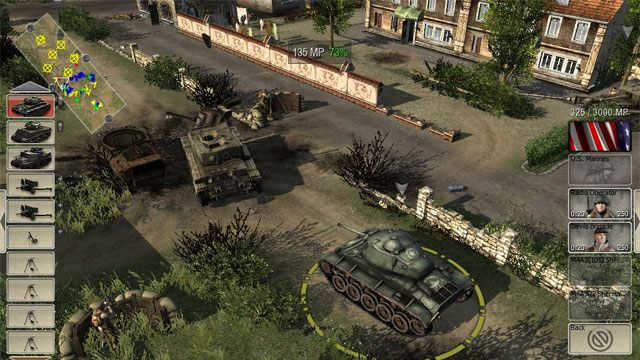 How to download men of war. Assault squad free for pc (simple.