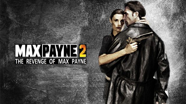 Max Payne Pc Requirements