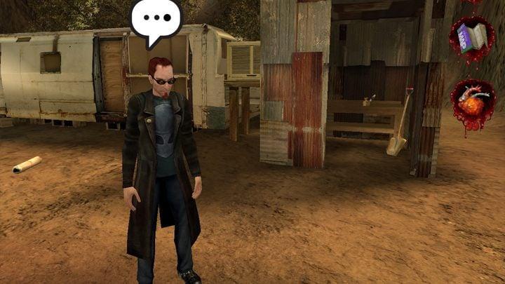 postal 2 game mod nickscoop postal 2 coop v 1 2 8 b001 download