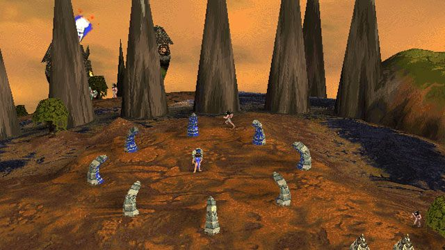 populous the beginning demo free download
