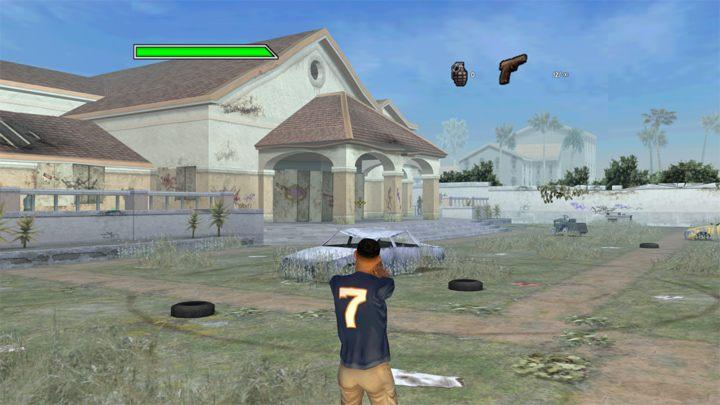 bad boy 2 game free download