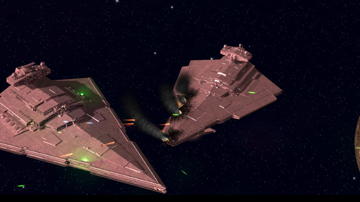 Star wars: empire at war forces of corruption game mod stargate.