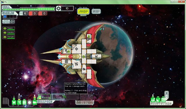faster than light game download