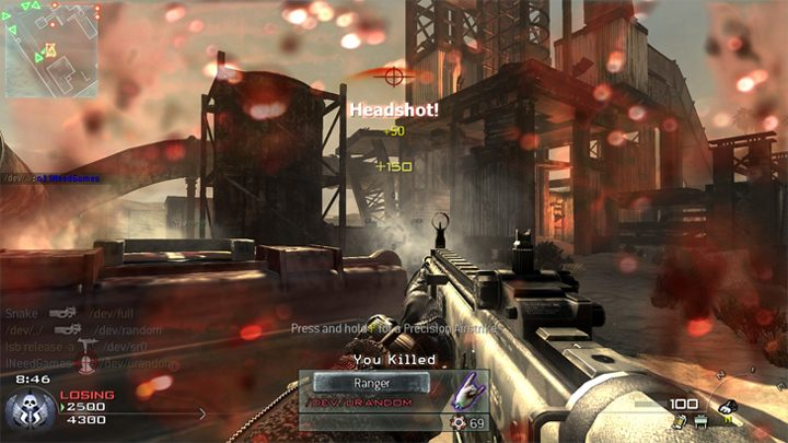 mw2 mod menu ps3 download usb