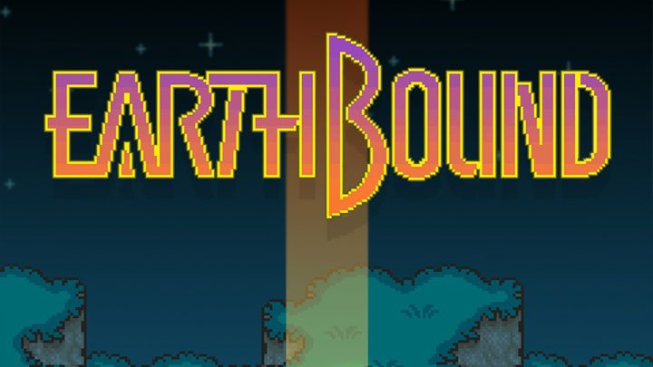 Stardew Valley GAME MOD EarthBound Music Mod v 1 0 - download
