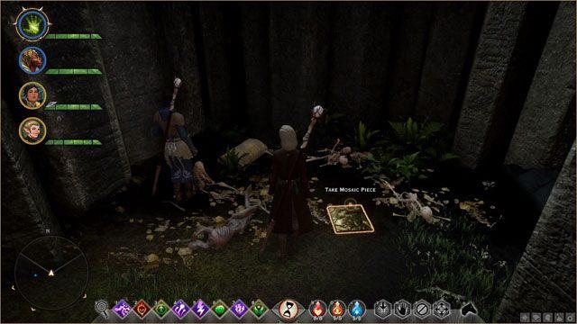 Dragon Age Inquisition Community Patch Download