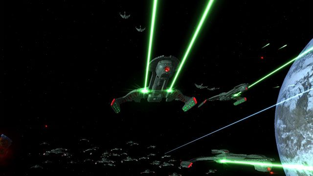 star trek armada 2 demo free download