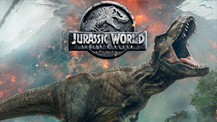 Jurassic Park: Operation Genesis GAME MOD Jurassic World ...