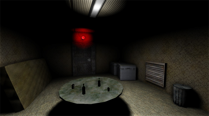 Amnesia: the dark descent download free gog pc games.