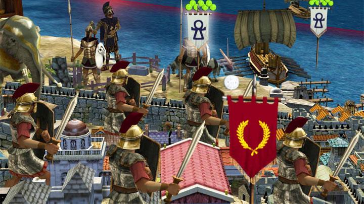 Download Patch 174 Civilization Iv Strategy