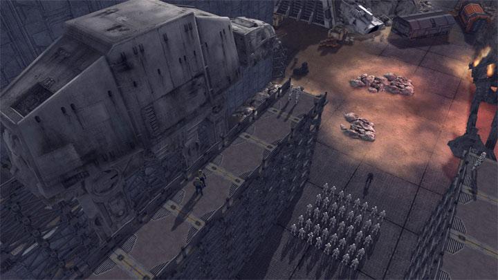 Men of war: assault squad 2 game mod valour v. 3. 15 download.