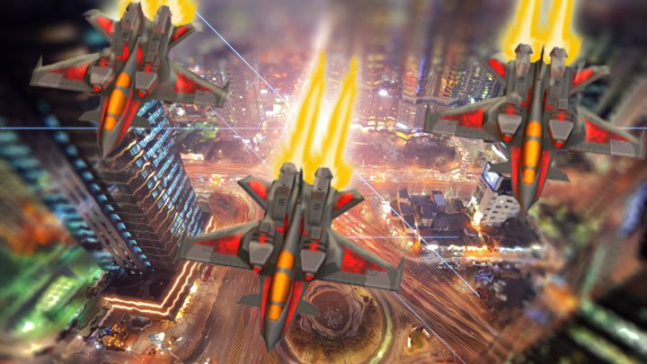 command and conquer red alert 3 windows 10