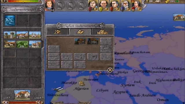 Knights of honor game mod world scenario v010514 download knights of honor world scenario v010514 game mod download gumiabroncs Gallery