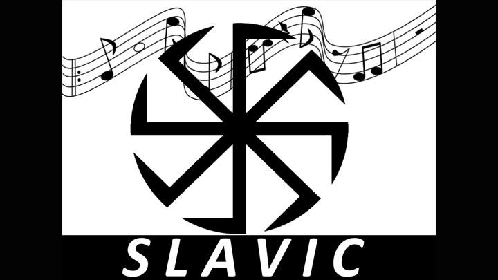 Europa Universalis IV GAME MOD Slavic Music EU4 Mod v