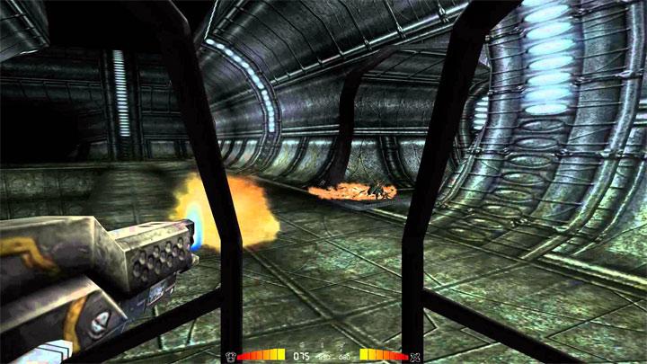 AVP2 Nude Patch mod Aliens vs Predator 2 free download