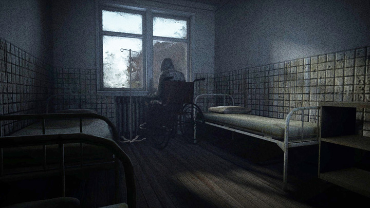 Cry Of Fear Game Mod Cry Of Fear Epilogue V21052018 Download