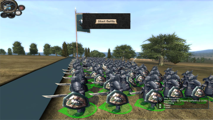 medieval 2 total war europa barbarorum ii download