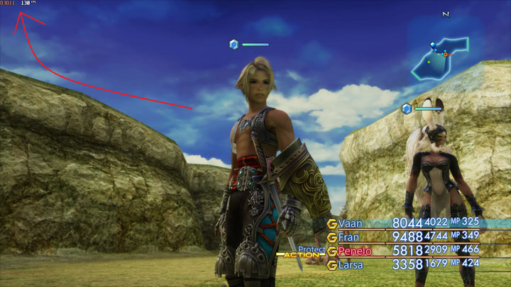 final fantasy xii the zodiac age pc download