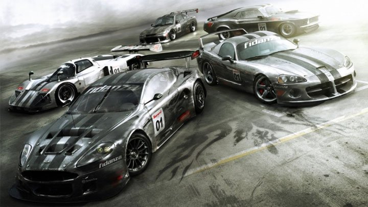 Race Driver Grid Game Mod Race Driver Grid Field Of View Utility Download Gamepressure Com