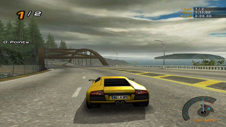 Hot pursuit 2 game online tactics 2 board game rules