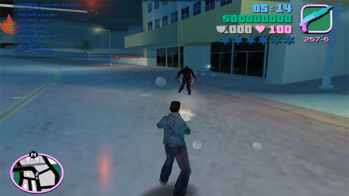 gta vice city hot coffee mod free download for pc