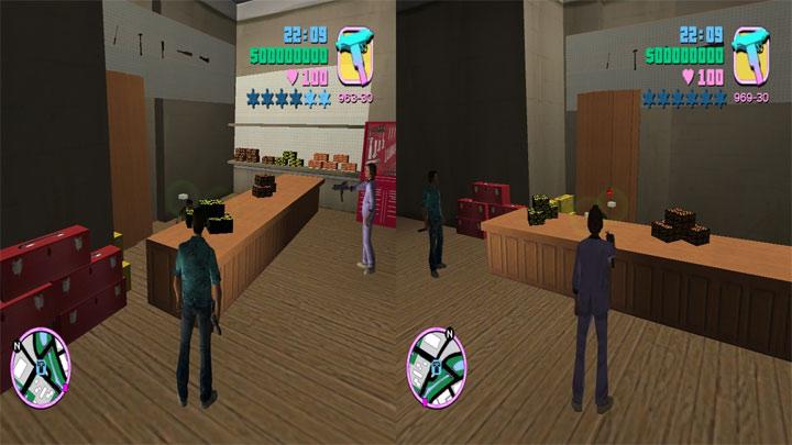 Gta vice city free download apk