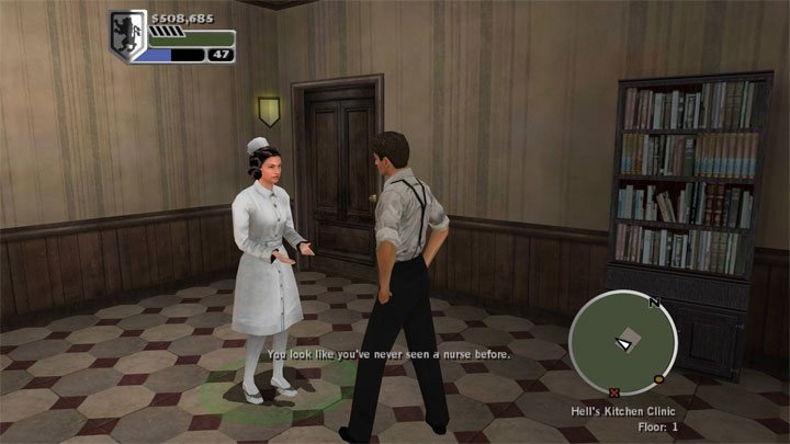the godfather 1 game free download