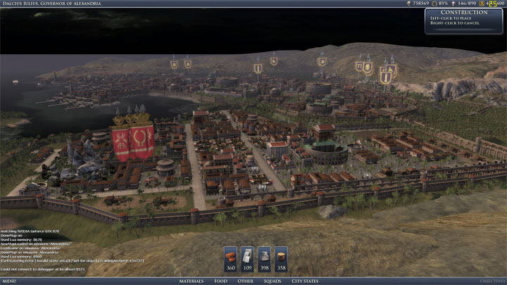 Grand ages rome game mod big editor v13122017 download grand ages rome big editor v13122017 game mod download gumiabroncs Images