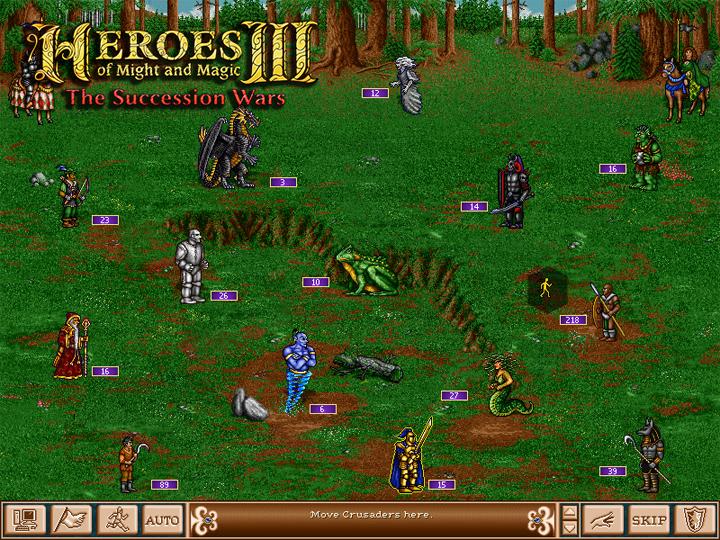 heroes 3 download complete