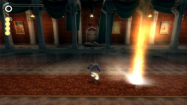 Prince Of Persia The Sands Of Time Game Mod Prince Of Persia The Sands Of Time Resolution Fix V 1 0 0 1 Download Gamepressure Com