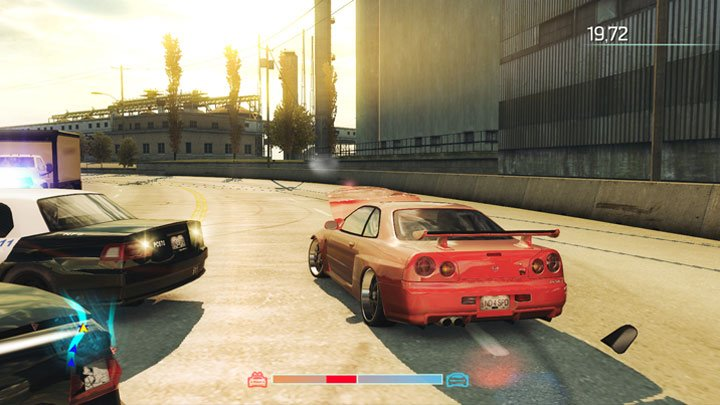 kostenlos need for speed undercover vollversion