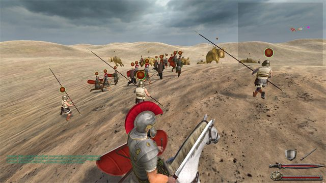 mount and blade warband download crack