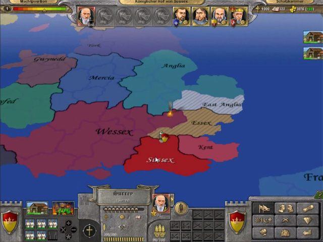 Knights of honor game mod britannia scenario modpack download knights of honor britannia scenario modpack game mod download gumiabroncs Gallery