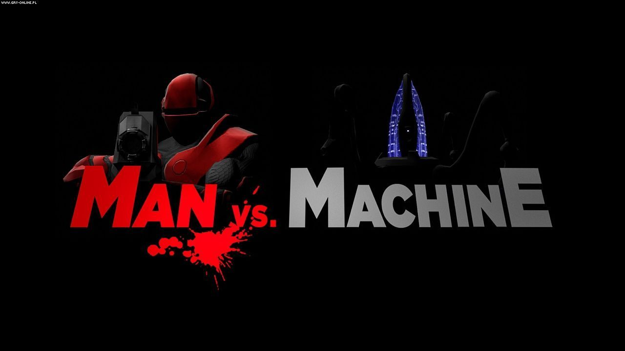 essay of man vs machine Grading essays: human vs machine  i have sat through high-stakes essay training and i would trust a machine for my fifth graders over many of the.