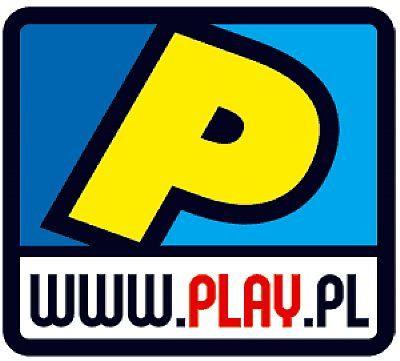 Pley.Pl