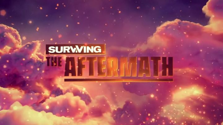 Surviving the Aftermath to nowa strategia firmy Paradox Interactive - ilustracja #1