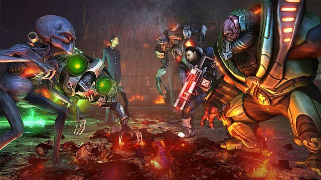 Wie ci ze wiata borderlands 2 xcom enemy unknown for Portent xcom
