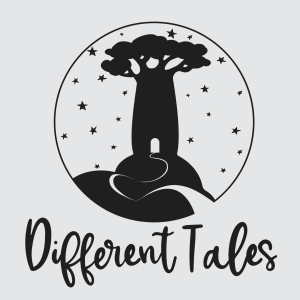 Different Tales