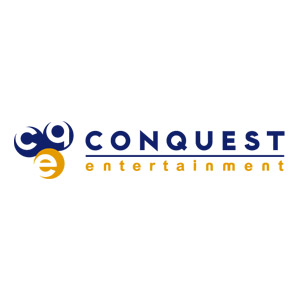 ConQuest Entertainment a.s.